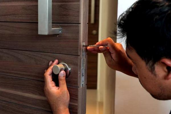 Cerrajeros Mascarat Baratos 24 hs Urgentes Rapidos Instalacion Cerraduras Reparaciones