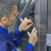 Cerrajeros Aledo Economicos Veinticuatro hs Urgencias Rapidos Instalacion de Cerraduras
