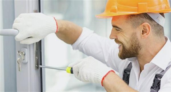 Cerrajeros Totana Baratos Veinticuatro Horas Urgencias Rapidos Instalacion Cerraduras