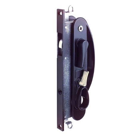 Cerrajeros Albudeite Baratos Veinticuatro Hs Urgencias Rapidos Instalaciones Cerraduras
