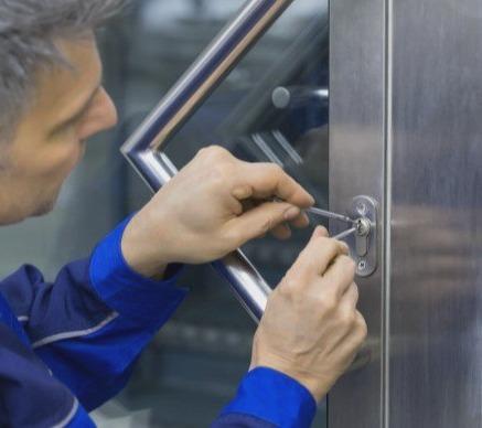 Cerrajeros Sax Asequibles 24 Hs Urgencias Rapidos Instalacion Cerraduras