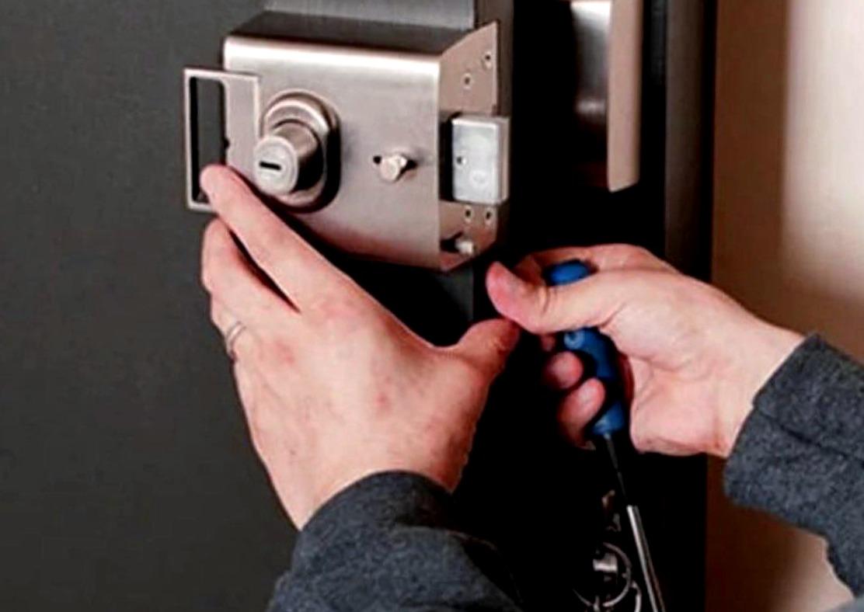 Cerrajeros Rebolledo Asequibles 24 hs Urgencias muy Rapidos Instalaciones de Cerraduras Cerrojos