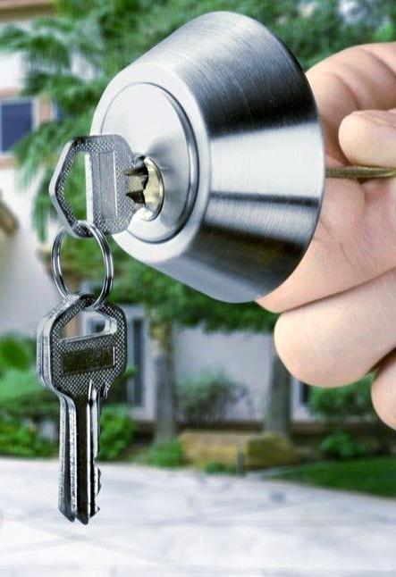 Cerrajeros Totana Economicos 24 hs Urgentes Rapidos Instalaciones Cerraduras