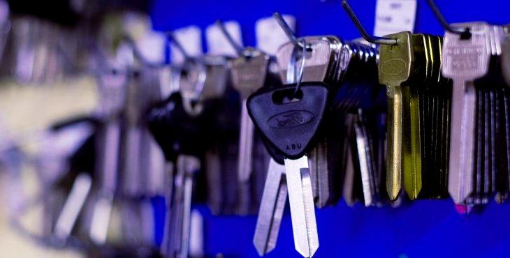 Cerrajeros Monforte Del Cid Lowcost 24 hs Urgentes muy Rapidos Instalacion Cerraduras Cerrojos Aperturas